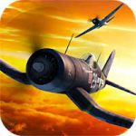 Wings of Steel Android thumb