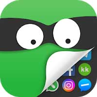 App Hider Android thumb