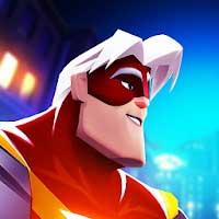 BattleHand Heroes Android thumb