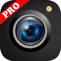 Camera 4K Pro Android thumb