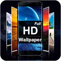 Full HD Wallpapers Android thumb