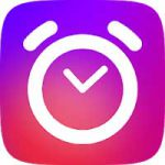 GO Clock VIP Android thumb
