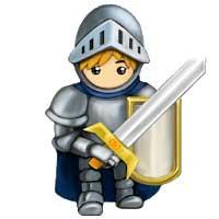Kingturn RPG Android thumb