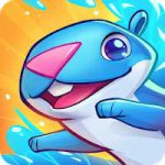 Mana Monsters Android thumb