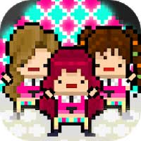 Monthly Idol 6.41 Apk + Mod Free Shopping for Android