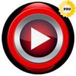Music Player Pro - DNA Android thumb