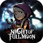 Night of the Full Moon Android thumb