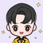 Oppa doll Android thumb