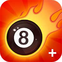 Pool Billiards 3D Android thumb