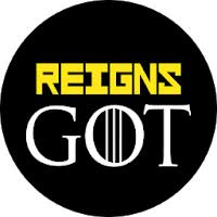 Reigns: Game of Thrones Android thumb