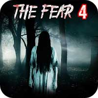 The Fear Slendrina 4 Android thumb