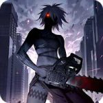 Black Survival Android thumb