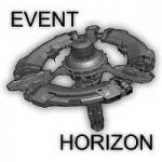 Event Horizon - Frontier Android thumb