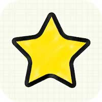 Hello Stars 2.3.2 Apk + Mod Money for Android