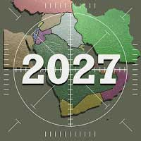 Middle East Empire 2027 Android thumb