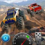 Racing Xtreme 2 Android thumb