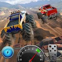 Racing Xtreme 2 Android thumb