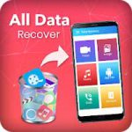 Recover Deleted All Files Android thumb