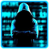 The Lonely Hacker 3.8 Apk for Android