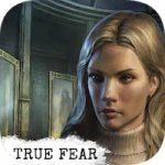 True Fear: Forsaken Souls 2 Android thumb