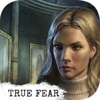 True Fear: Forsaken Souls 2 Android thumb