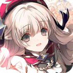 Arcaea - New Dimension Rhythm Game Android thumb