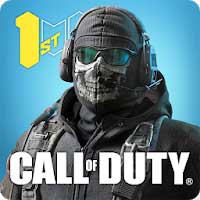 Call of Duty: Mobile 1.0.1 Apk + Mod + Data for Android