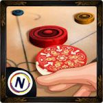 Carrom Clash Android thumb