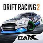CarX Drift Racing 2 Android thumb