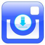 Downloader for Insta PRO Android thumb