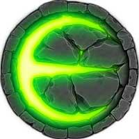 Eternium android thumb