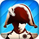 European War 4: Napoleon Android thumb