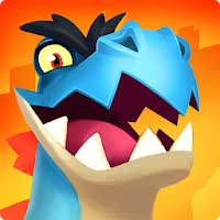 I Am Monster: Idle Destruction Android thumb