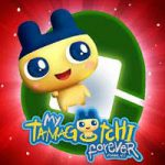 My Tamagotchi Forever Android thumb