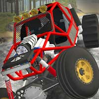 Offroad Outlaws Android thumb