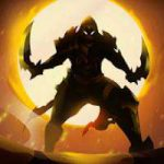Shadow Legends : Stickman Revenge Android thumb