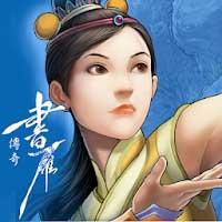 Shuyan Saga Android thumb