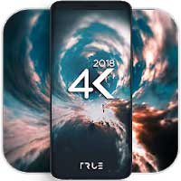4K Wallpapers – Auto Wallpaper Changer 1.5.3 ad free Apk for Android