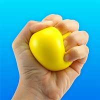 Antistress - relaxation toys Android thumb