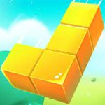 Block Go Android thumb