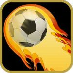 Football Clash: All Stars Android thumb