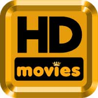 HD Movies Free 2019 Android thumb