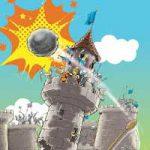 Kastles - Medieval Mayhem Android thumb
