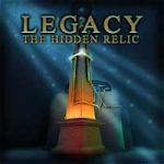 Legacy 3 - The Hidden Relic Android thumb