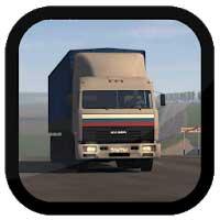 Motor Depot Android thumb