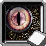 Rune Rebirth Android thumb