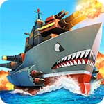 Sea Game Android thumb