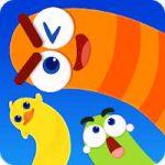 Snake Wars – Arcade Game Android thumb