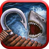 Survival on Raft Android thumb