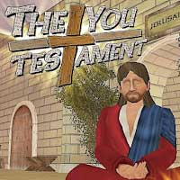 The You Testament Android thumb